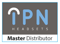 IPN Headsets